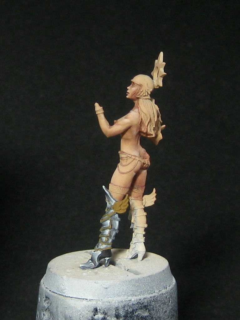 GS_NMM_gold_WIP01