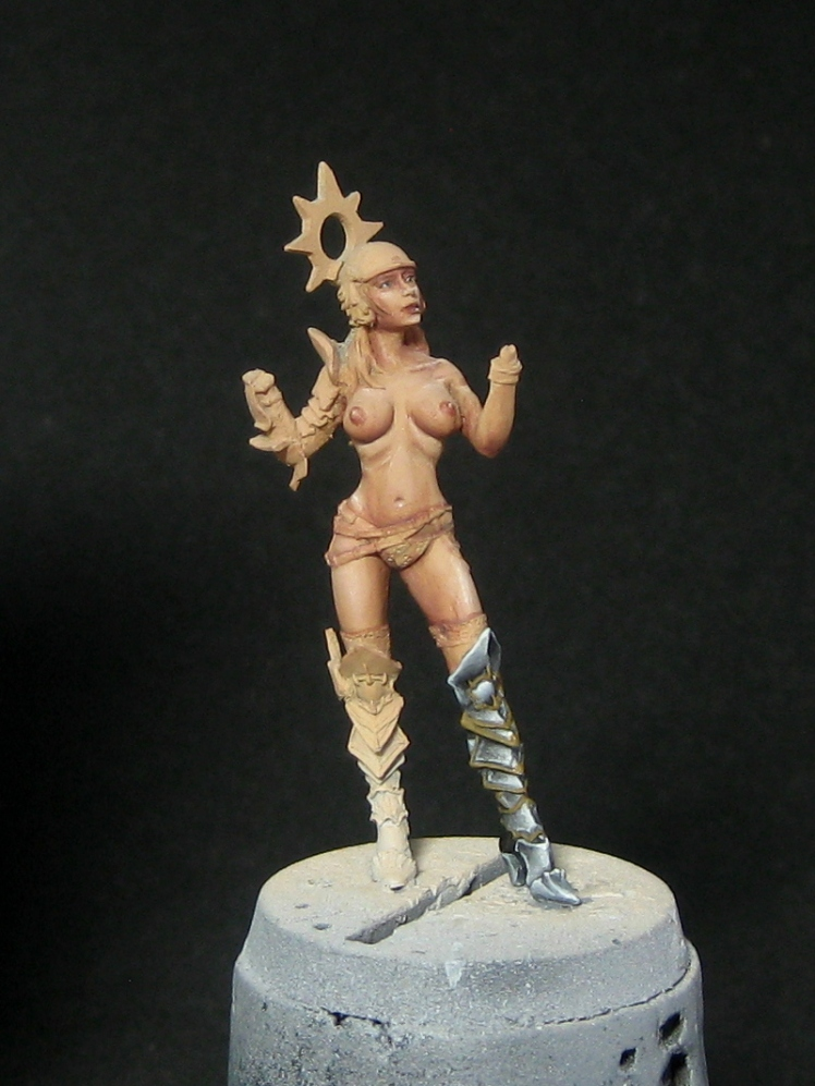 GS_NMM_gold_WIP01a