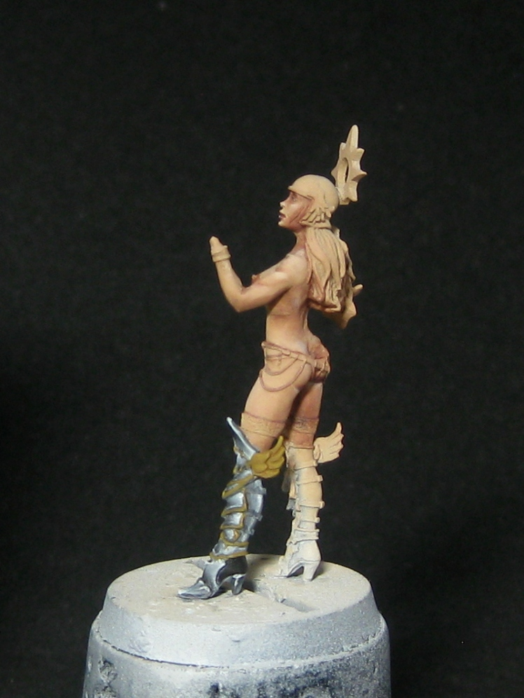 GS_NMM_gold_WIP02