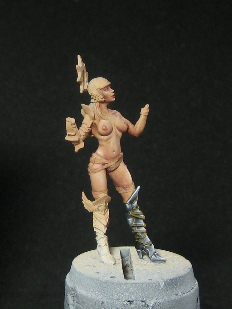 GS_NMM_gold_WIP02a