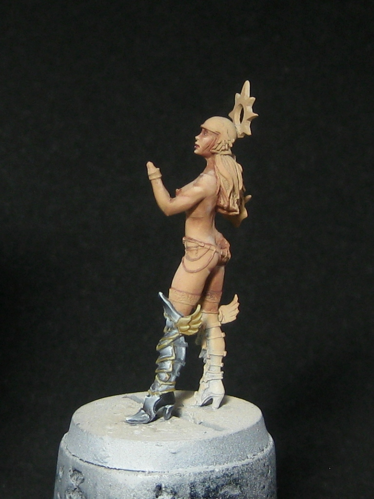 GS_NMM_gold_WIP03