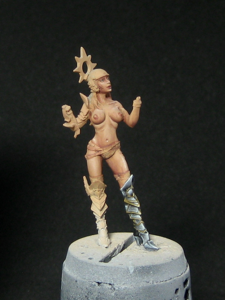 GS_NMM_gold_WIP03a