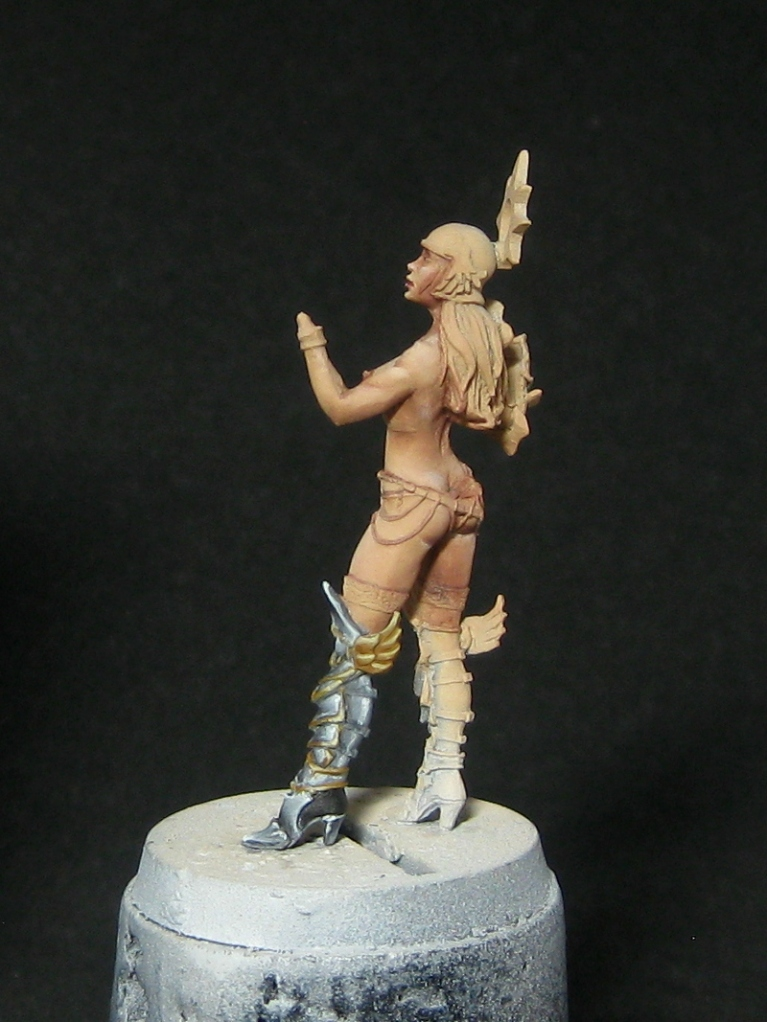 GS_NMM_gold_WIP04
