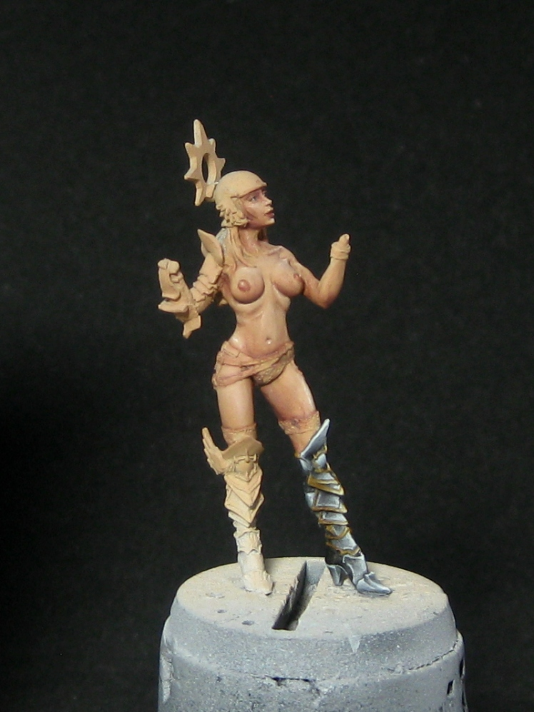 GS_NMM_gold_WIP04a
