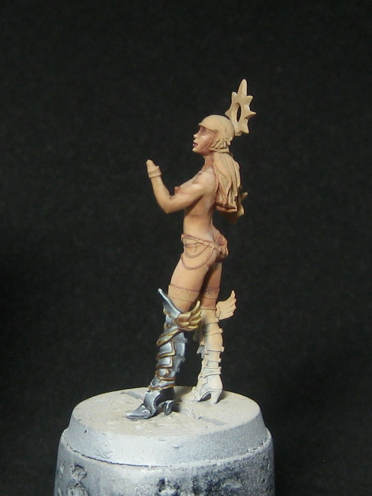 GS_NMM_gold_WIP05
