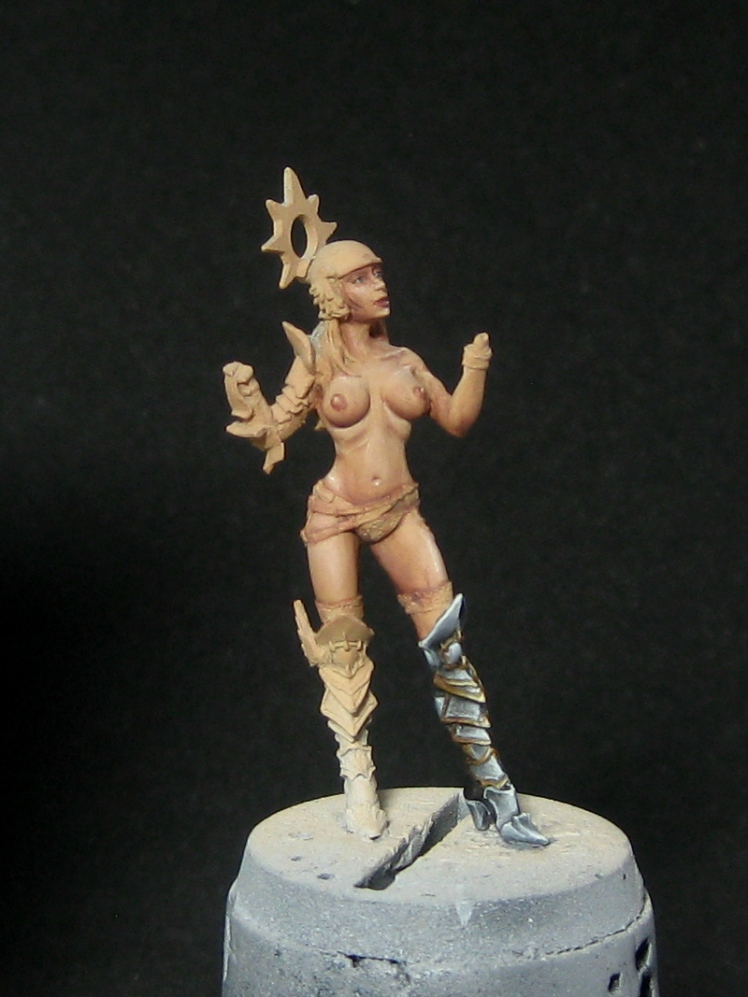 GS_NMM_gold_WIP05a