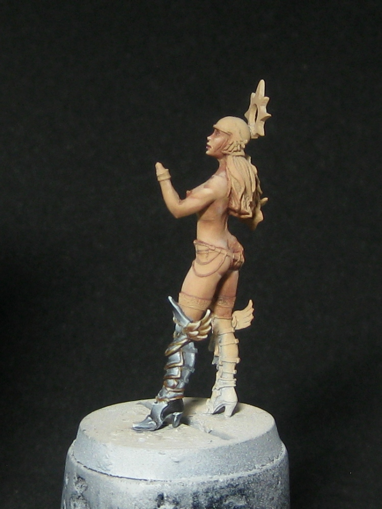 GS_NMM_gold_WIP06