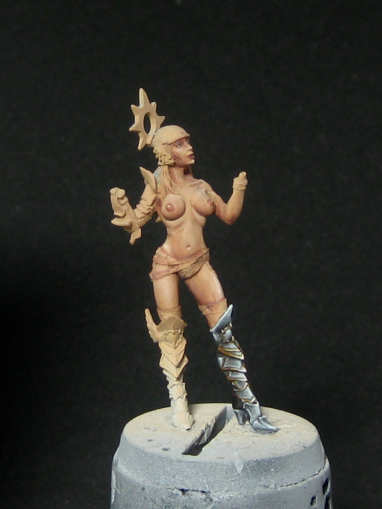 GS_NMM_gold_WIP06a