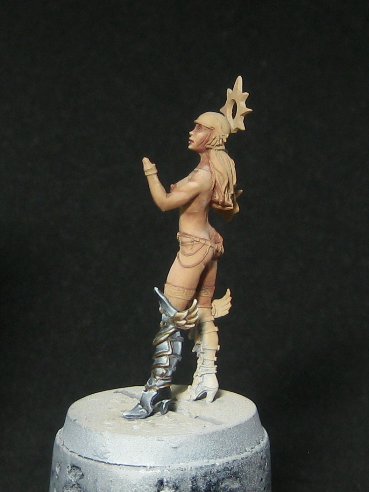 GS_NMM_gold_WIP07