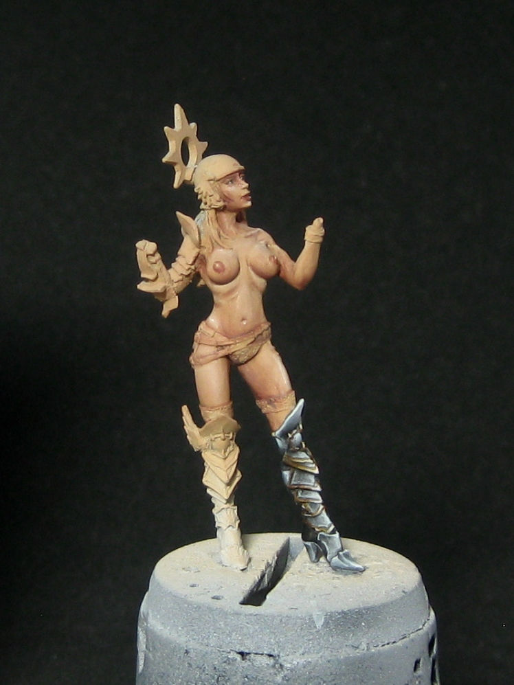 GS_NMM_gold_WIP07a