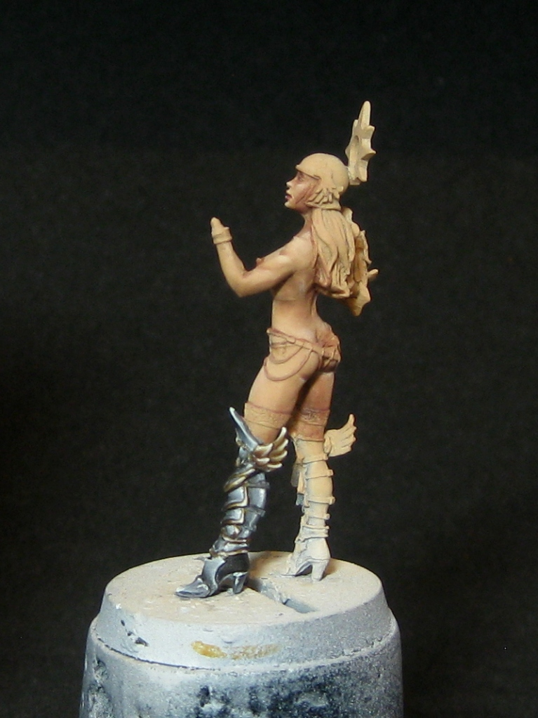 GS_NMM_gold_WIP08