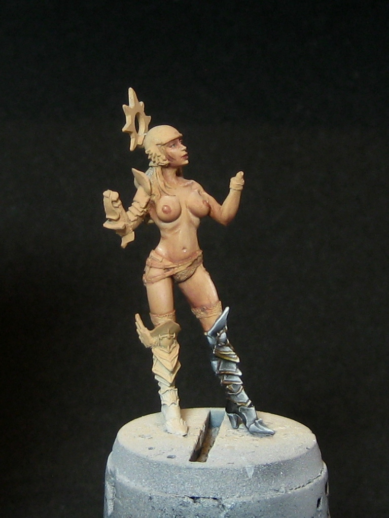 GS_NMM_gold_WIP08a