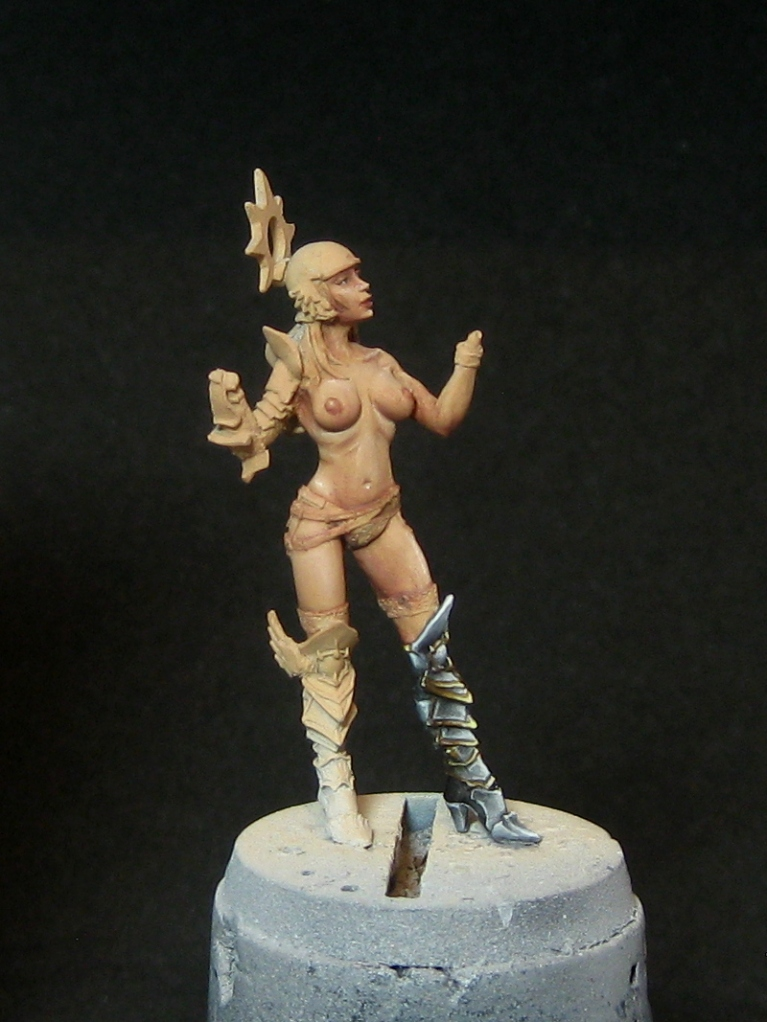GS_NMM_gold_WIP09a