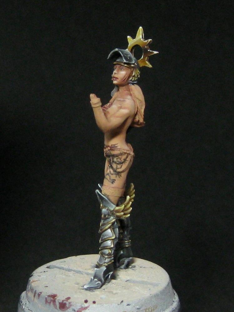 GS_tattoos_WIP19