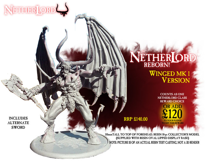 ks_winged_netherlord1