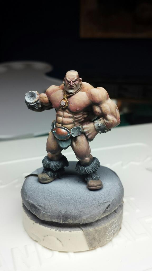 Big Boris