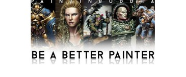 painting_buddha_patreon