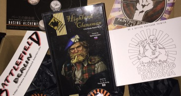 highland_clansman_buddhabox