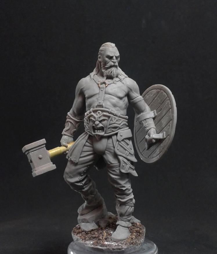 75mm_old_barbarian
